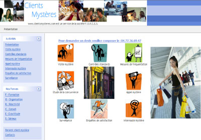 clients-mysteres.com, clients mysteres