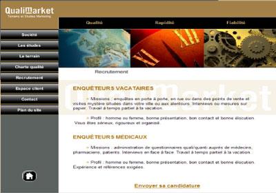 quali-market.fr, qualimarket
