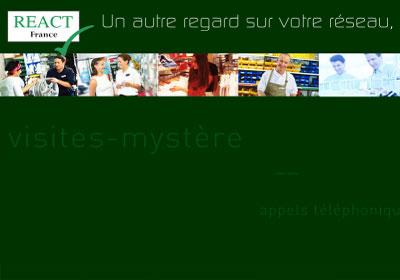 react-france.com, react france